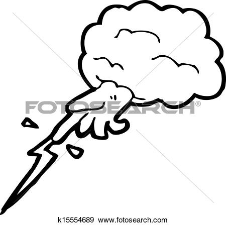 450x448 Hand Of God Clipart
