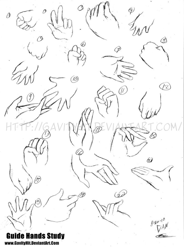 772x1034 Hands Guide Study By Gh07