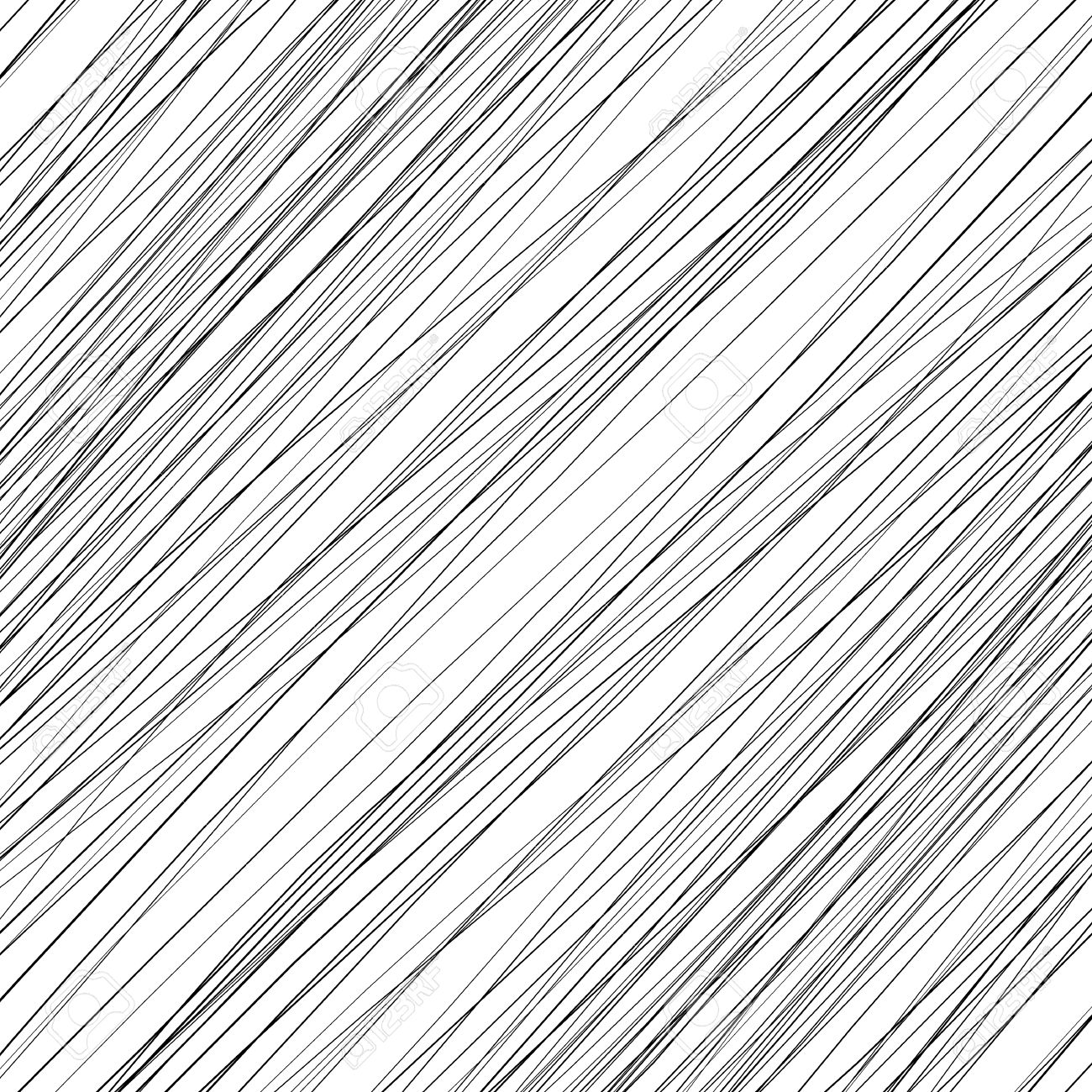 1300x1300 Lines Its Not Hair, It's A Wooden Floor Tile. Or Is It Points