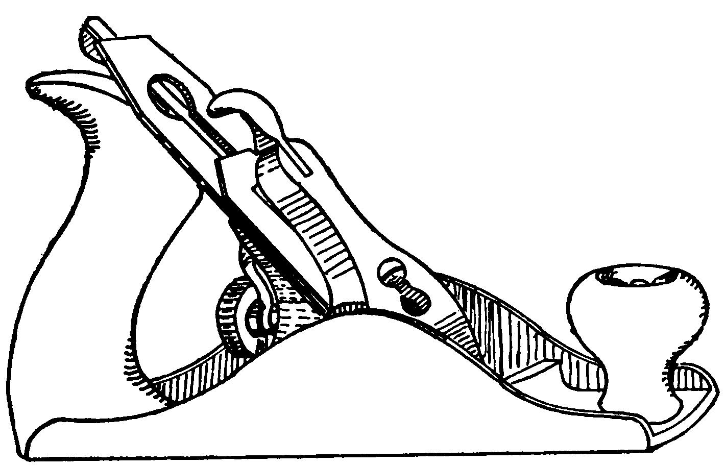 1420x913 FileSmoothing Plane Drawing