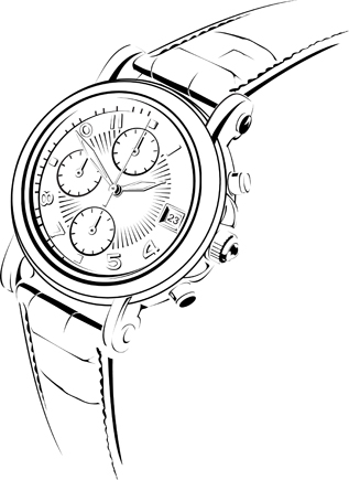 317x435 Watch Care
