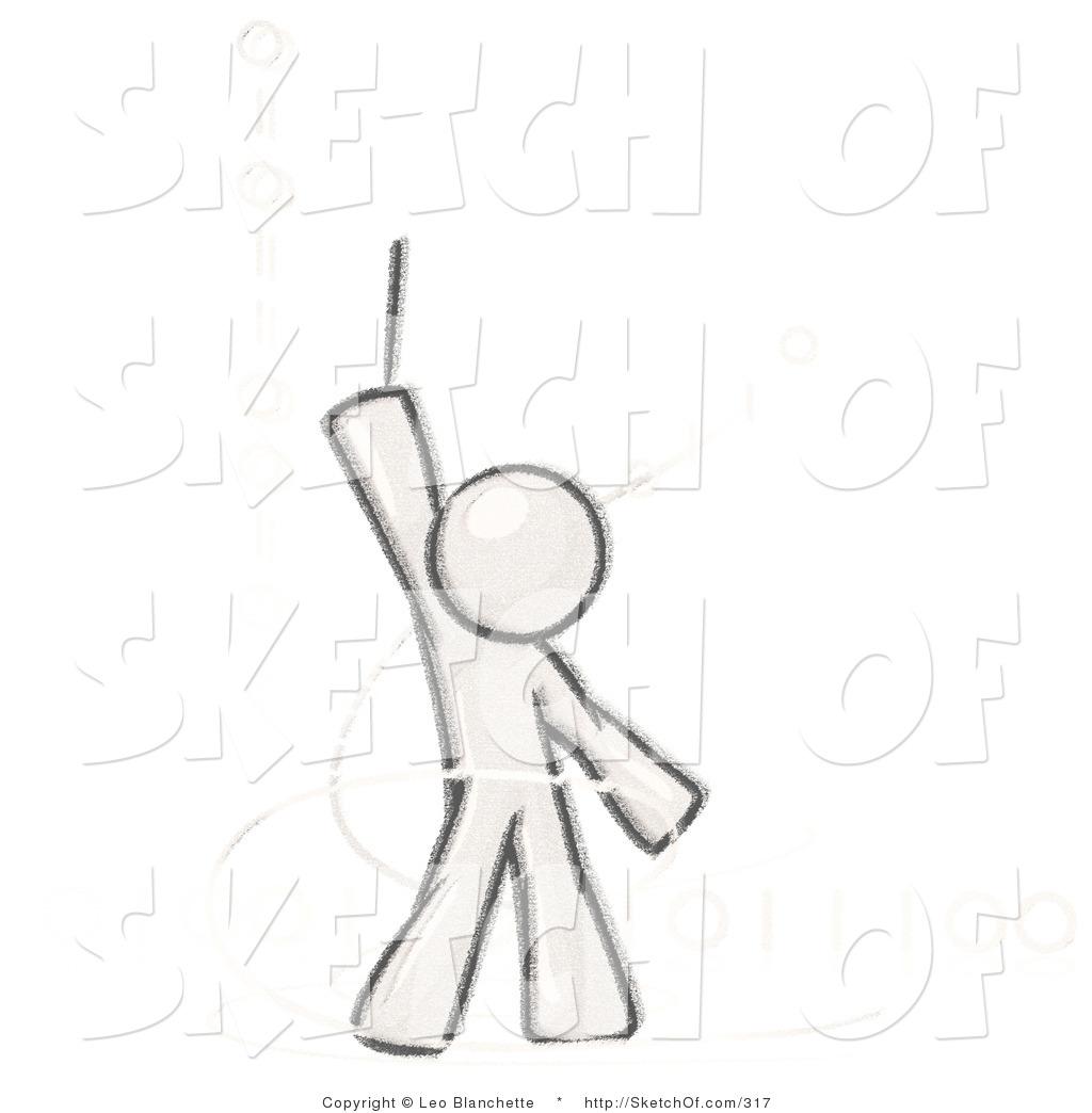 1024x1044 Royalty Free Pencil Drawing Stock Sketch Designs