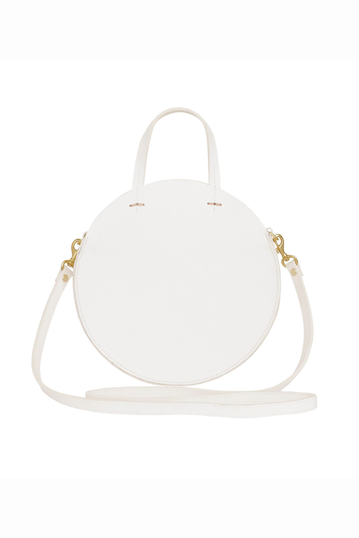 2000x3000 12 Cheap Designer Bags For 2017