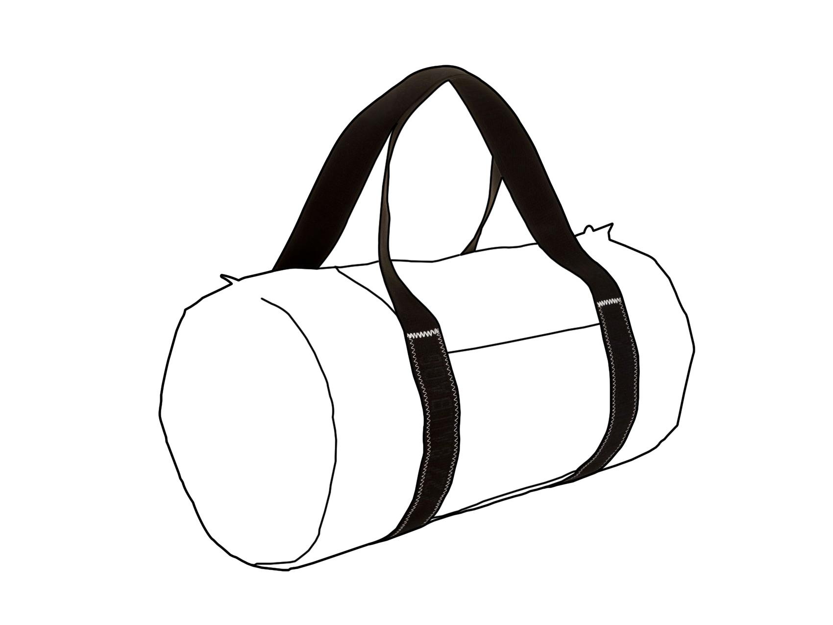 1700x1275 Duffel Bag Onshore