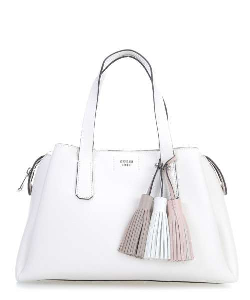 500x600 Guess Bags, Totes And Purses