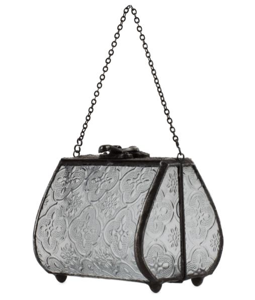 507x597 Handbags With Unique Designall For Fashion Design