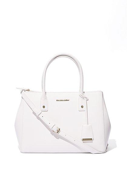 419x558 Handbags For Women Nyampc Free Shipping
