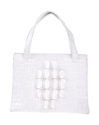 387x490 Ktz Handbag