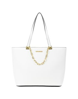 306x390 Love Moschino Bags, Stylish Bags For Women