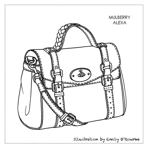 473x473 Mulberry