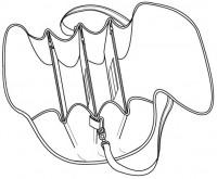 200x165 Ppc9 Sketch A Step Studio Kat Designs