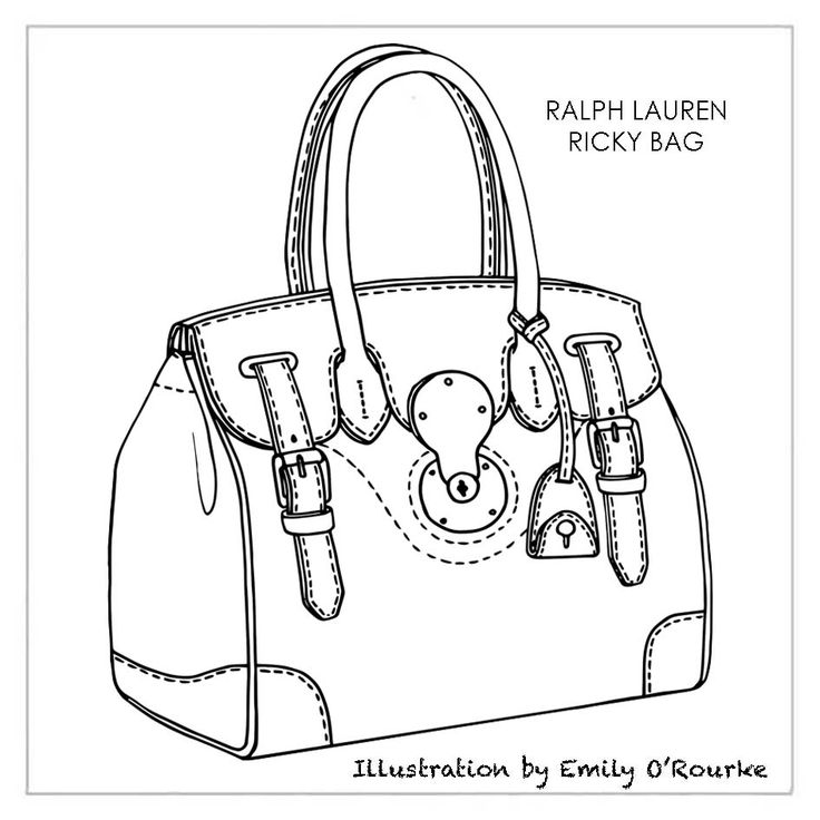 736x736 9 Best Bags Images On Couture Bags, Sketch And Sketch