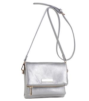 300x343 Wholesale Handbag Fashion Jewelry Handbags Crossbody Bag
