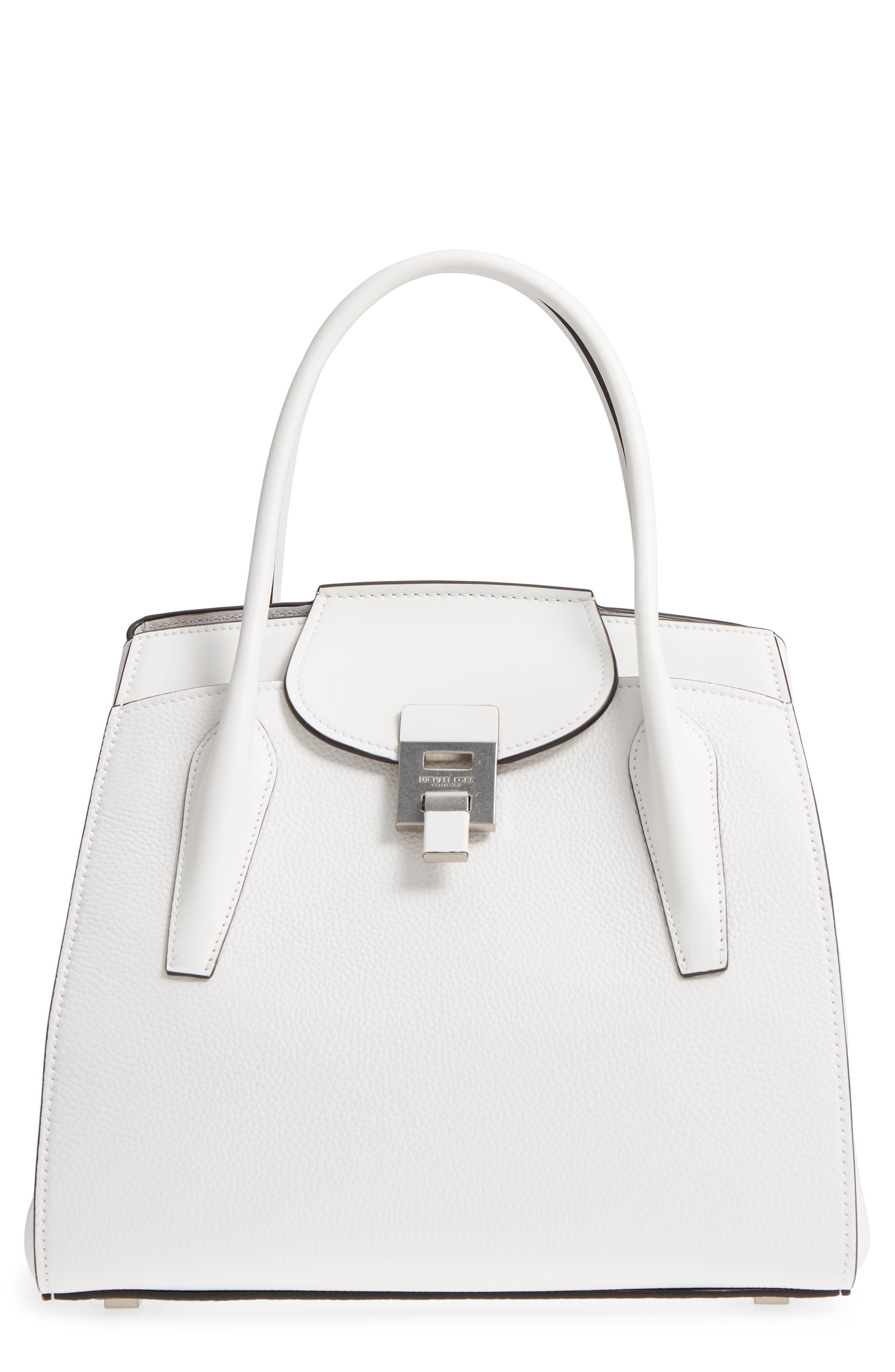 2640x4048 Women's Michael Kors Designer Handbags Amp Wallets Nordstrom