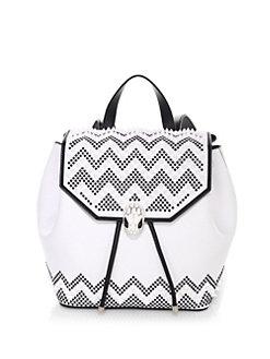 247x329 Bvlgari Handbags