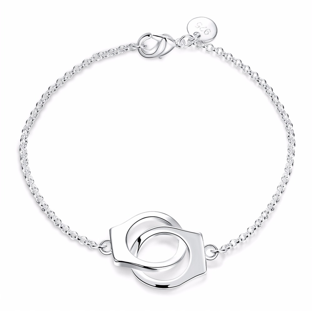 1000x999 2017 New Arrival Trade Trends Handcuffs Bracelets For Women