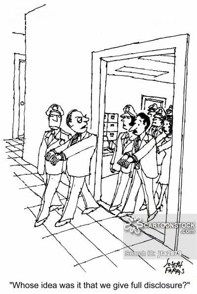 400x597 Handcuffs Cartoons And Comics