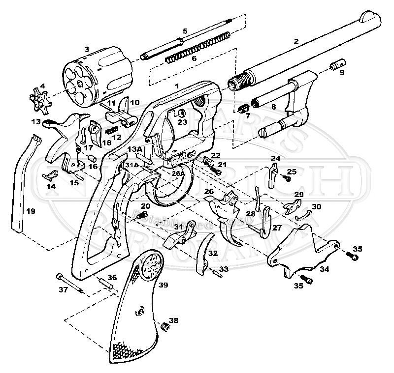800x759 Pin By Hansi Zanzibar On Scharfe Sachen Guns