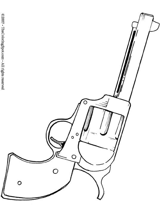 540x720 Gun Art The Old West Guns, Tattoo And Tatting