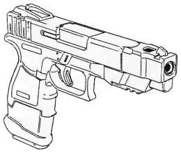260x220 Medium Handguns And Revolvers