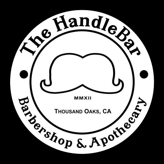 664x664 Handlebar Barbershop And Apothecary Prospectors Pomade