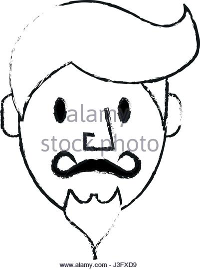 401x540 Moustache Old Man Stock Photos Amp Moustache Old Man Stock Images