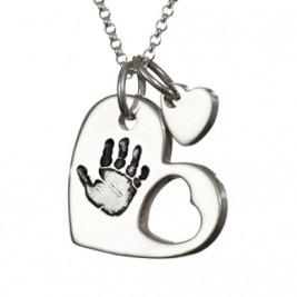 267x267 Find Handprint Jewellery From World'S
