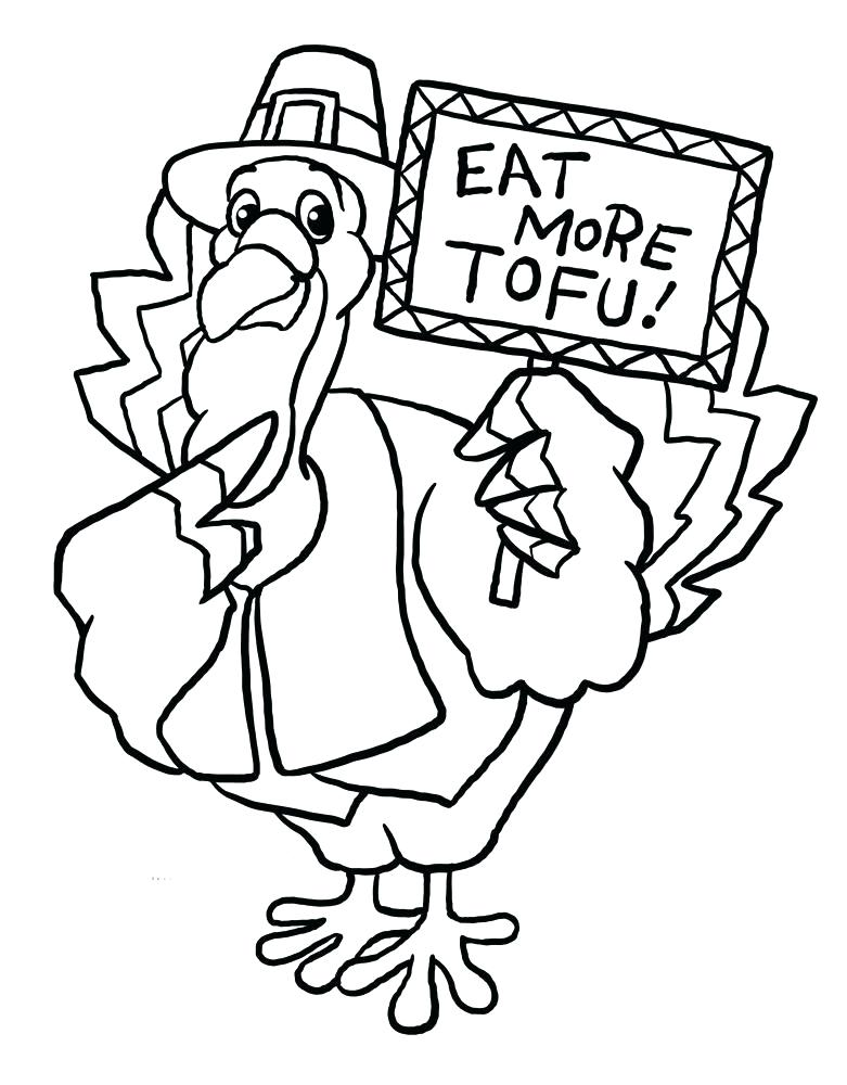 781x1000 Perfect Handprint Coloring Page Image Turkey Pictures To Print