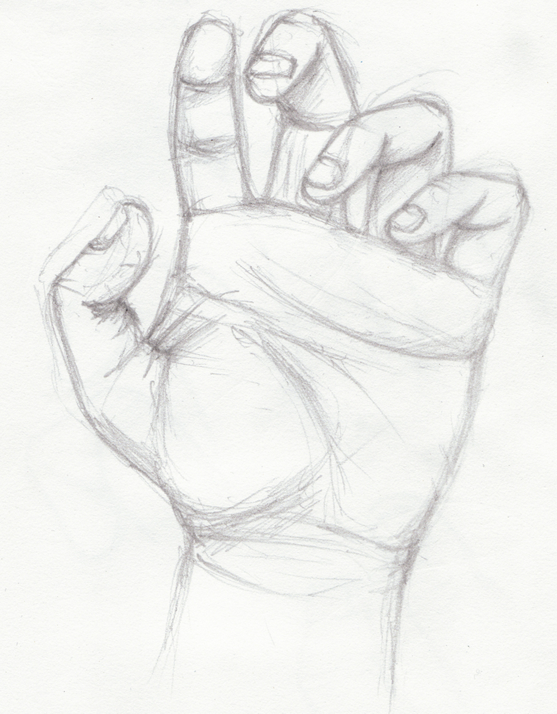 799x1024 Sketches Of Hands Sketches Of Hands Pencil Sketch Of Some Photo