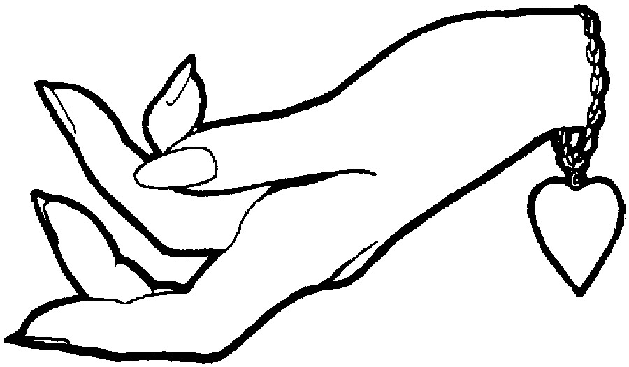 900x526 Hands Drawing Hands Drawing Wallpapers Hands Drawing Images