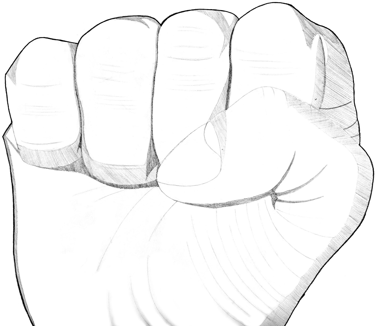 1600x1385 Figure Drawing For Animation Human Hands