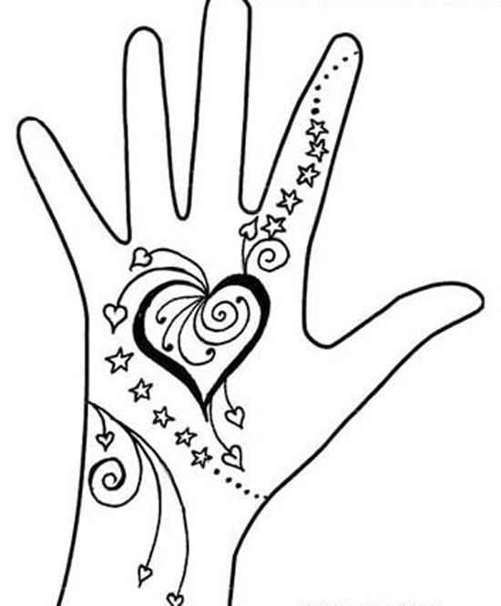 Hands For Drawing At Getdrawings Com Free For Personal Use Hands