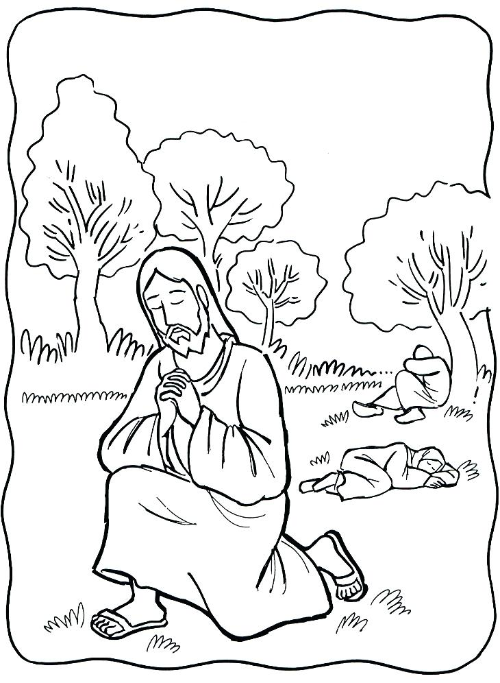730x996 Praying Hands Coloring Page Plus Bible With Praying Hands Coloring