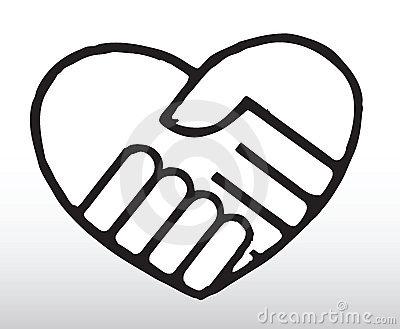 400x329 Holding Hands Tattoo Art Hands Holding Heart
