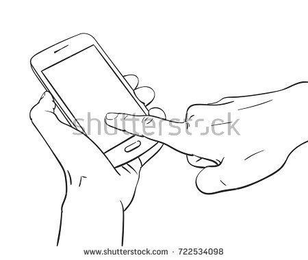 450x380 83 Best Objects Images On Finger, Hand Holding