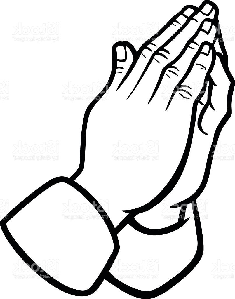 805x1024 Best Hd Bible With Praying Hands Vector Images