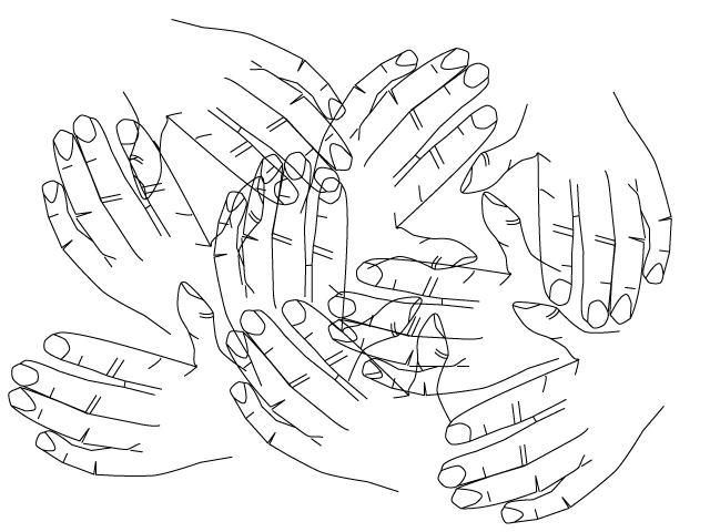 640x480 Inanimate Objects And Line Drawings