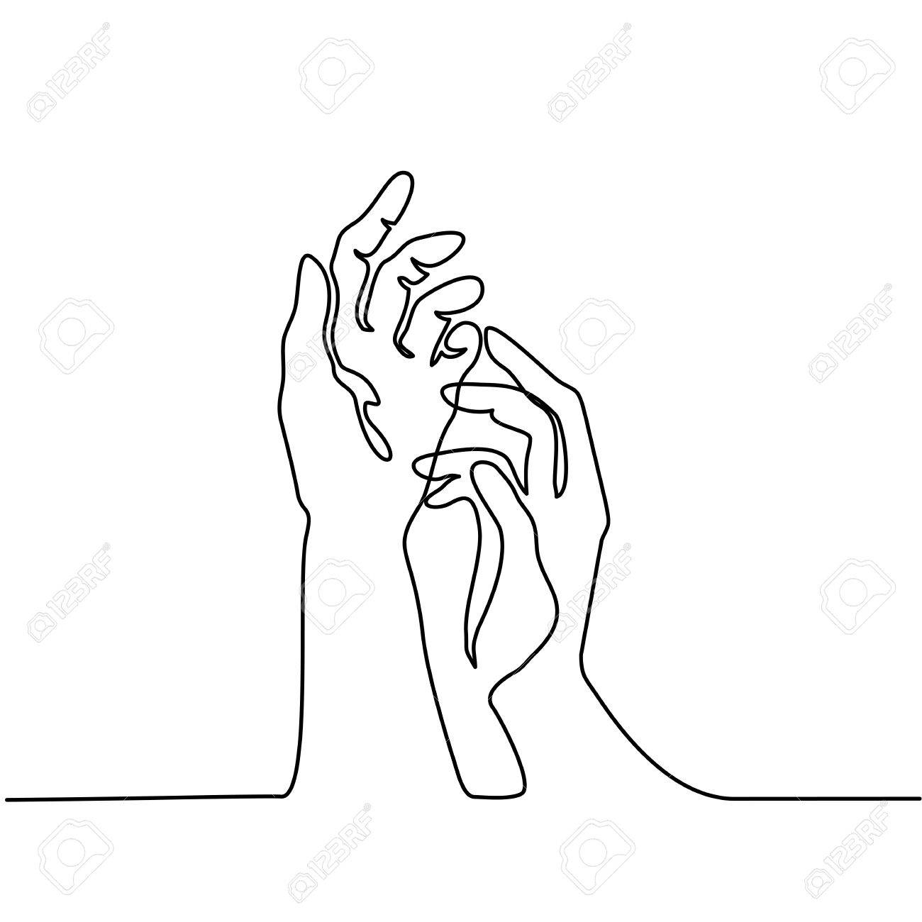 hands line drawing at getdrawings com free for personal sad boy clipart images sad and happy boy clipart