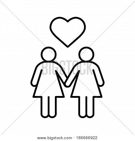 450x470 Heart Shape Love Icon Girls Hand Images, Illustrations, Vectors