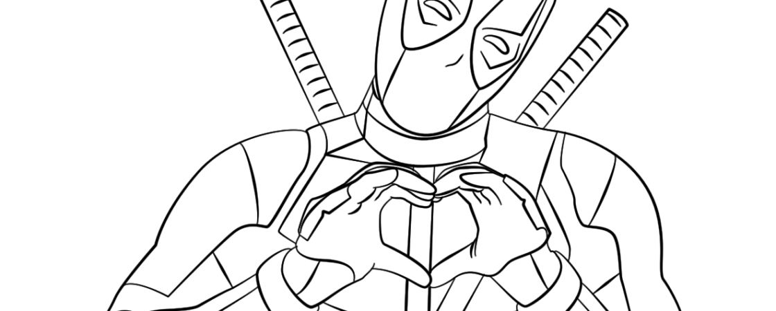 1120x450 Pdf Coloring Sheets For Kids Pdf Coloring Page Captain America