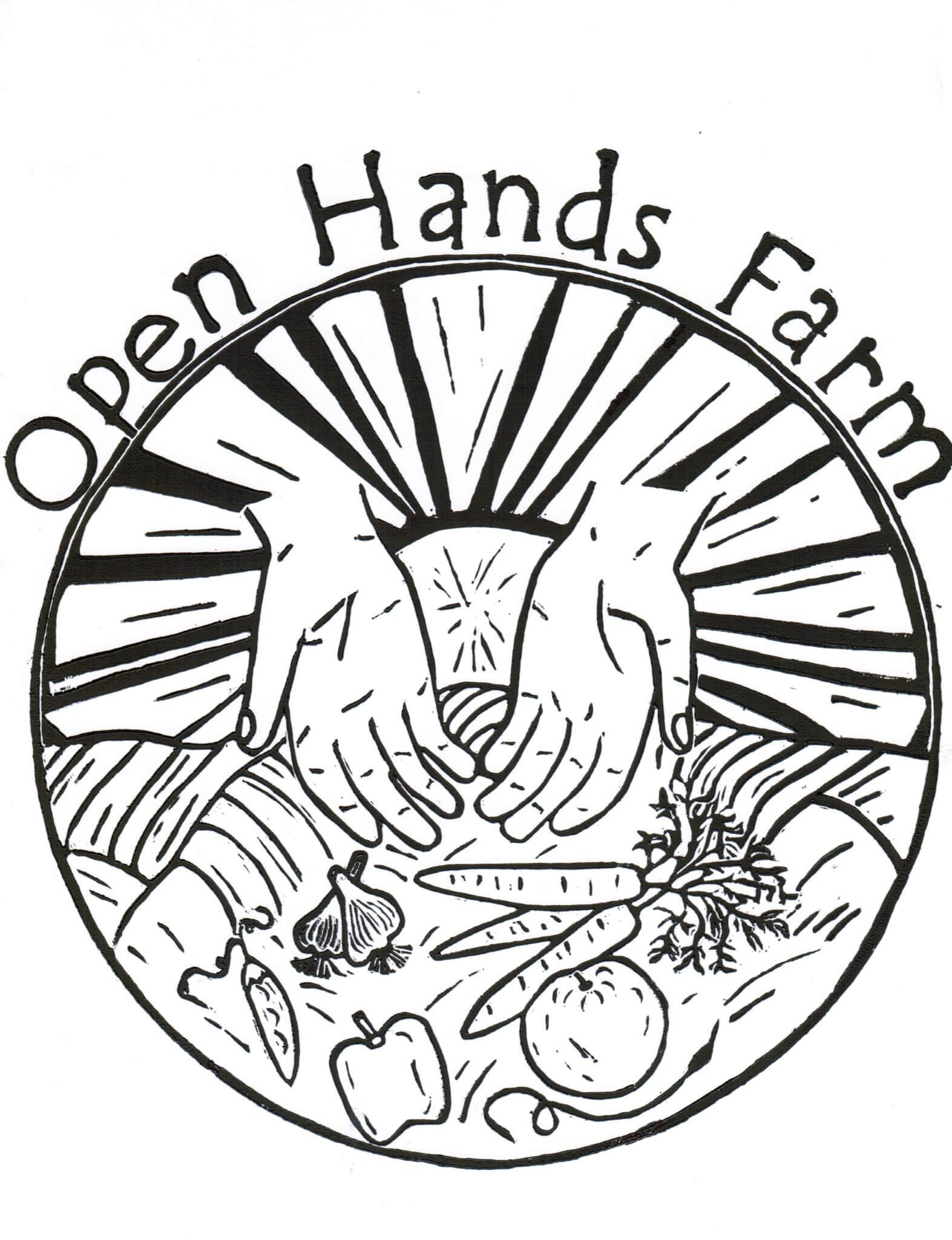 1573x2048 Open Hands Farm