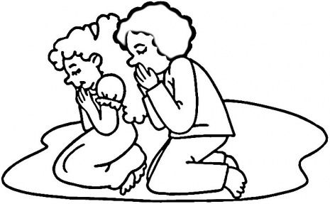 465x287 Praying Hands Praying Hand Child Prayer Clip Art 2