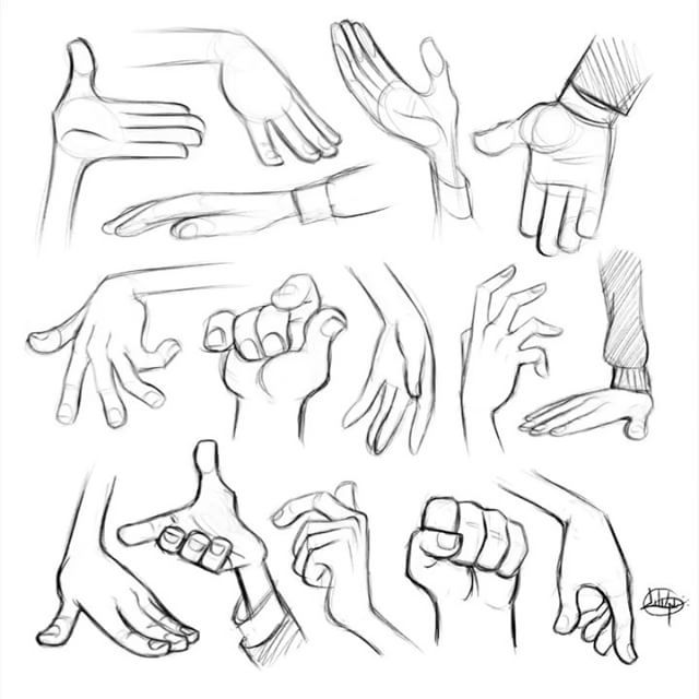 640x640 197 Best Sketch Images On Sketches, Draw And Figure