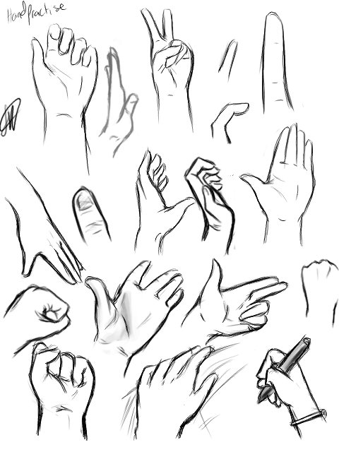 480x640 Hands On Draw Annything