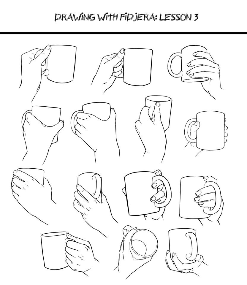 832x960 Drawing Illustration Art Reference How To Draw Drawing Hands