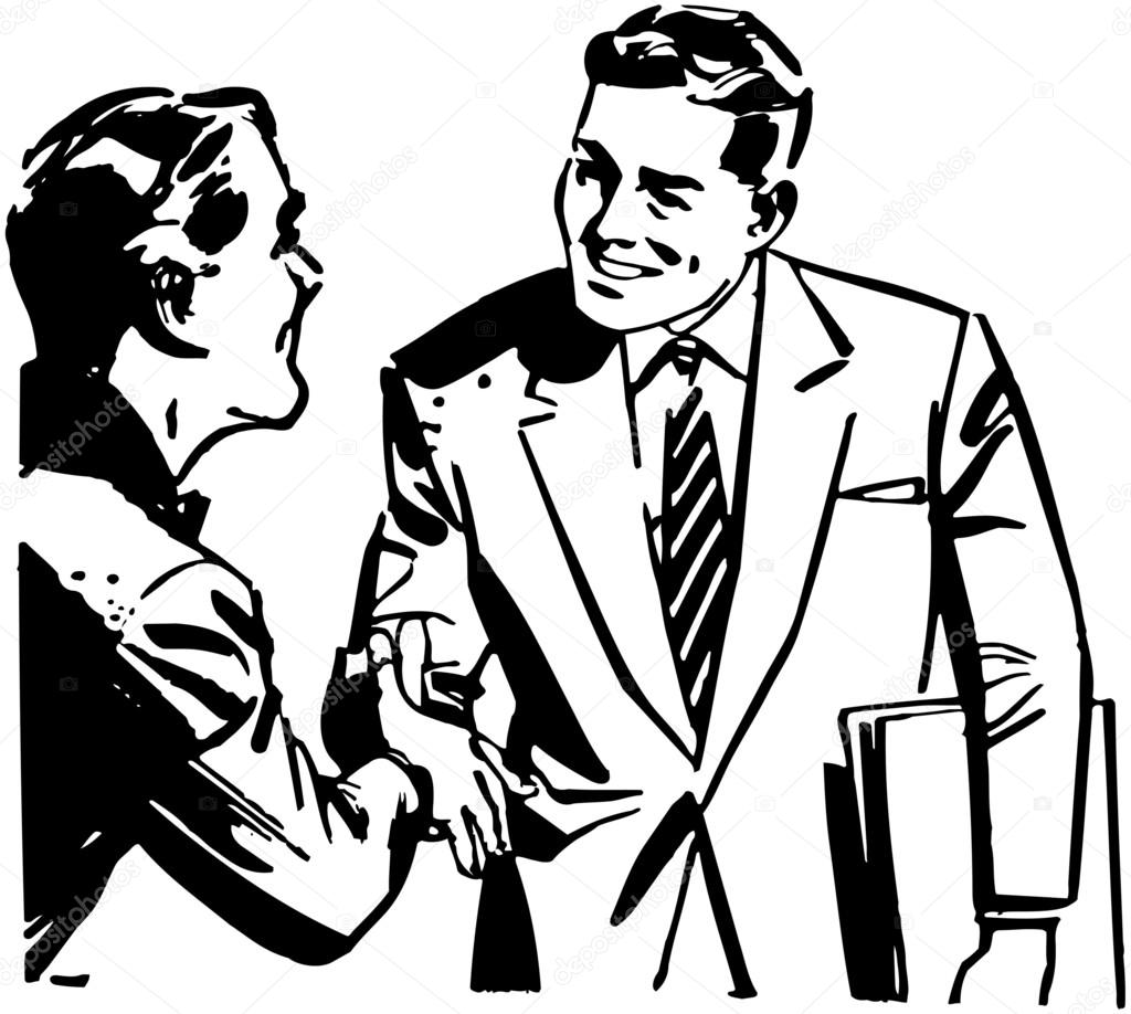 1024x918 Shaking Hands Lawyer Clipart, Explore Pictures