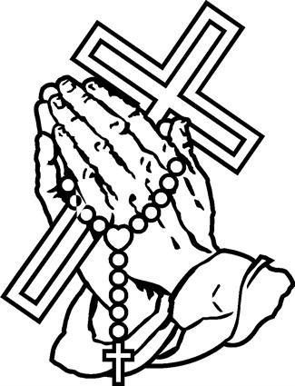 325x425 Rosaries Quiring Monuments