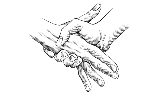 520x315 Does Your Handshake Convey The Right Message Curious Halt