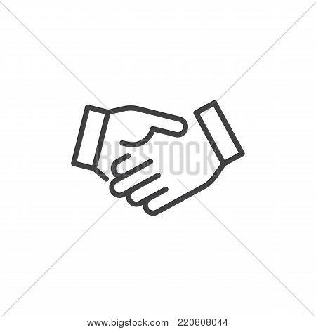 450x470 Handshake Images, Illustrations, Vectors
