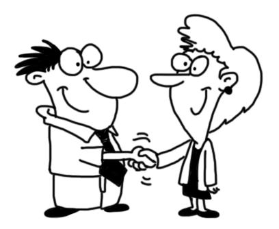 408x334 Handshakes